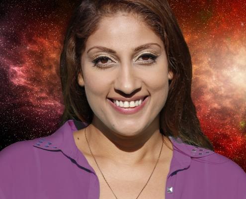 Nadiya Shah Jan 11 2020